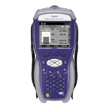 VIAVI  DSAM-2000/2300/3300