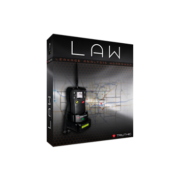 VIAVI  LAW-X