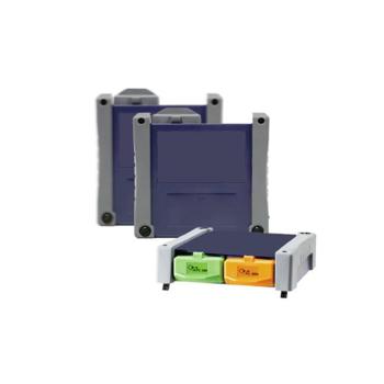 VIAVI  MTS 2000 / 4000 OTDR Module