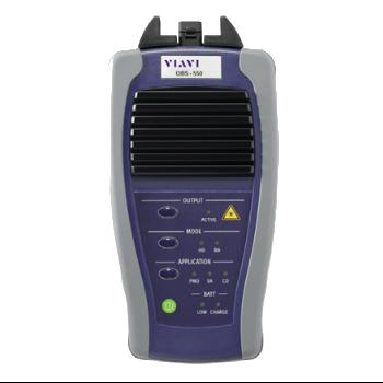 VIAVI  OBS-500 / 550