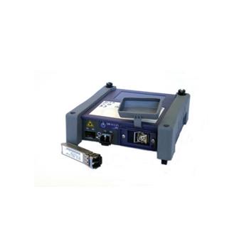 VIAVI  OCC-4056C DWDM Module