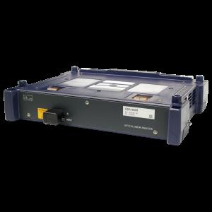 VIAVI  MTS 6000 / 8000 OSA Module 500 Serie