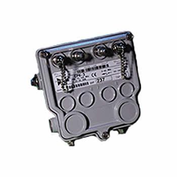 ELECTROLINE  CPM 4 CLEARPATH Module