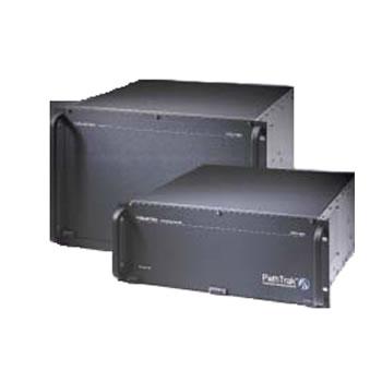 Volicon HCU 1500 & HCU 400