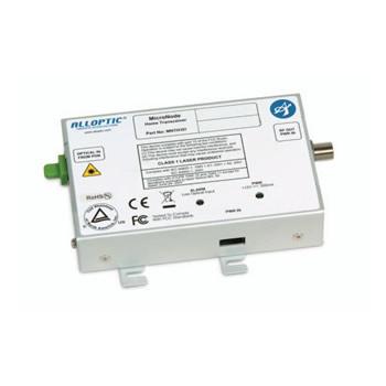 Vector MicroNode 100/120/150