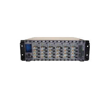 COMMSCOPE  HT3540H Series