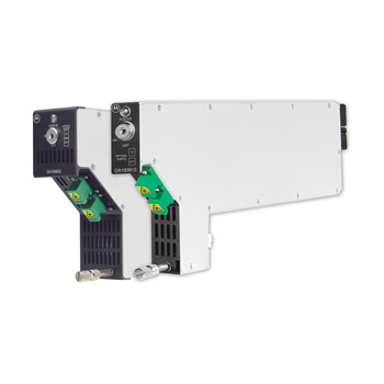 Arris / Motorola  GX2 OA100B Series