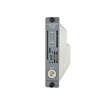 COMMSCOPE  AR3002E
