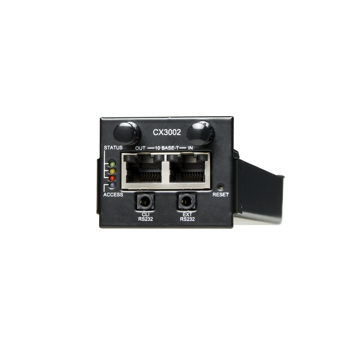 COMMSCOPE  CX3002