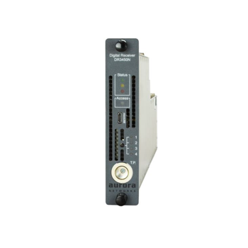 COMMSCOPE  DR3450N
