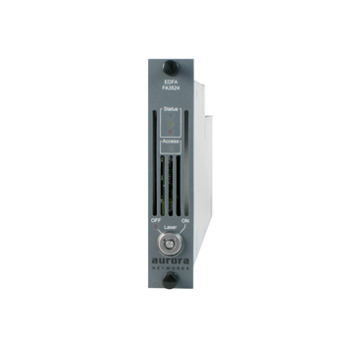 COMMSCOPE  FA3500