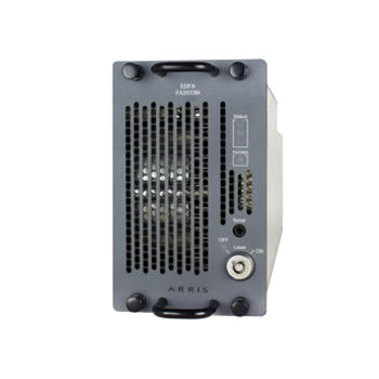 COMMSCOPE  FA3527M