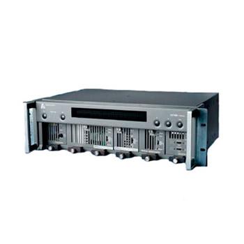 Vector HLP 4200