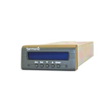 ARRIS / HARMONIC  HNC 4800