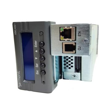 ARRIS / HARMONIC  HNC4801