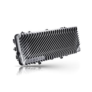 Arris / Motorola  SG 4000