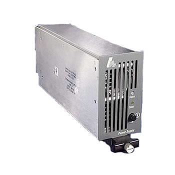 ARRIS / HARMONIC  CPS4200