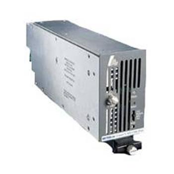 VECTOR HLD 7105T DWDM
