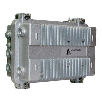 Vector HLN 3812 / HLN 3812H