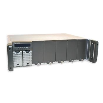 ARRIS / HARMONIC  HLP4800