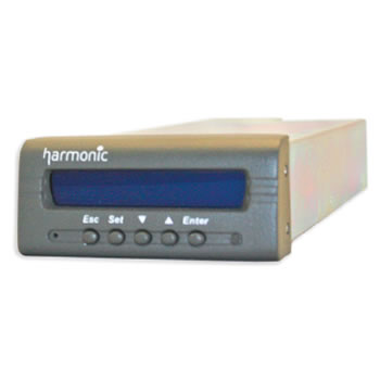 HNC 4801