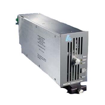Vector HOA 7014-7021