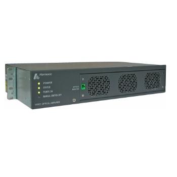 ARRIS / HARMONIC  HOA 7100 / 7300 Series