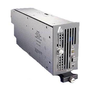 Vector HRM 3810 / 3811