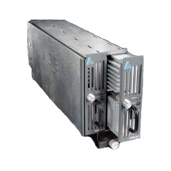 VECTOR PWL 4800