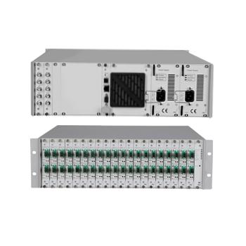 DEV Systemtechnik  DEV 7113