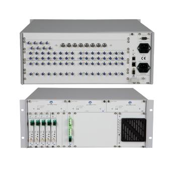 DEV Systemtechnik  DEV 7114
