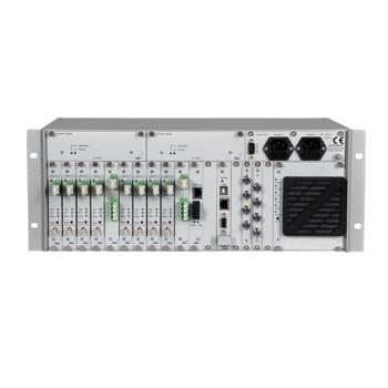 DEV Systemtechnik  DEV 7134