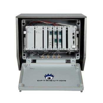 DEV Systemtechnik  DEV 7152