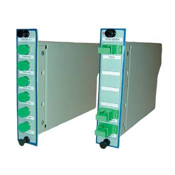 DKT  Component Cassettes