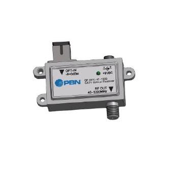 PBN  CP-HFC-45-1000