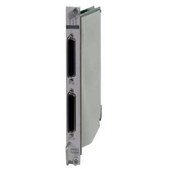 ZHONE  MXK ADSL2+ BCM 72A (B)