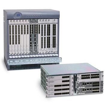 MXK Multi-Service Plattform