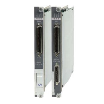 MXK EFM SHDSL 24 NTP / NTWC