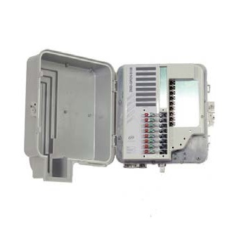 ZTE GPON Outdoor ONT