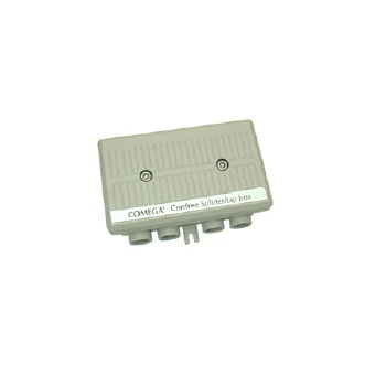 DKT  Connector free Taps and Splitter