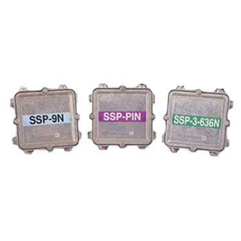 SSP Serie